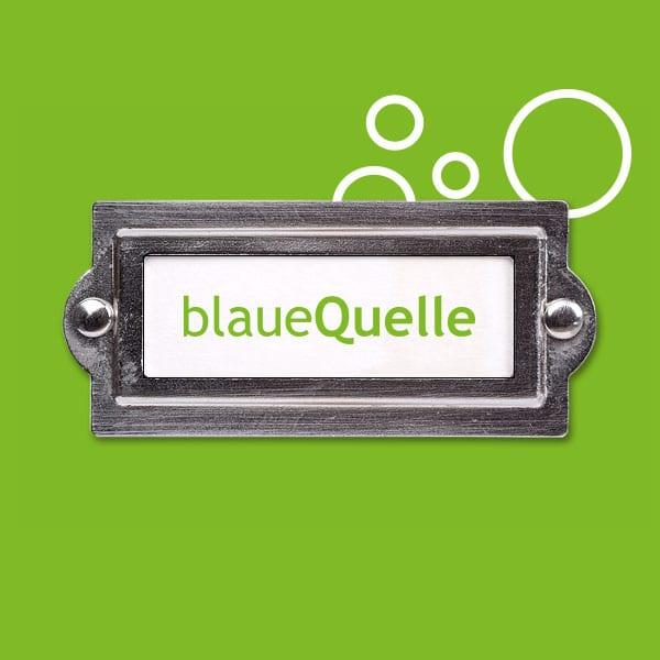 blaue-quelle-werbeagentur-goettingen_text-naming.jpg